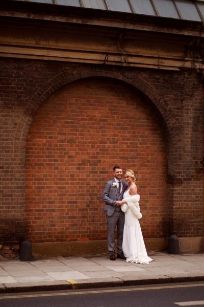 Brittany-and-Alex-Wedding00054