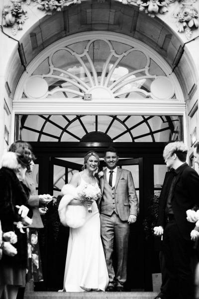 Brittany-and-Alex-Wedding00168