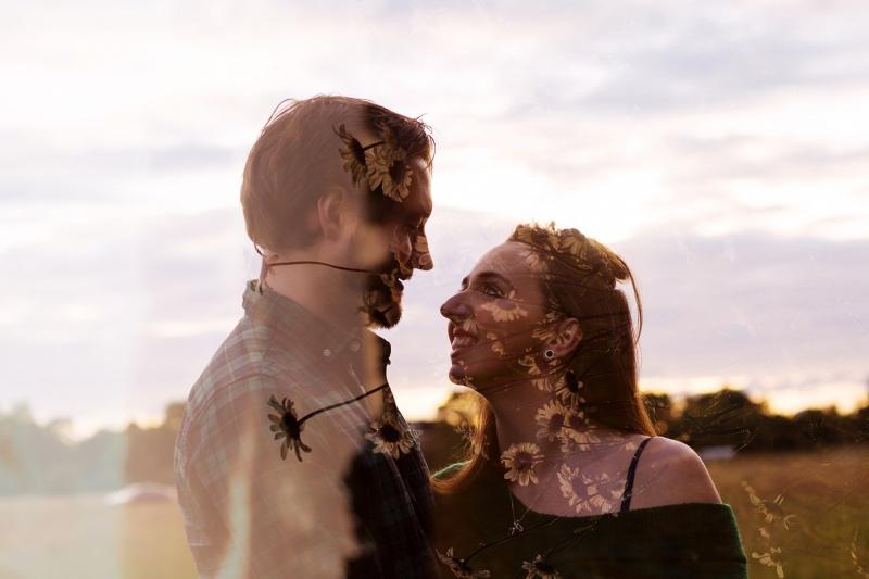 Ellen-and-Angus00001