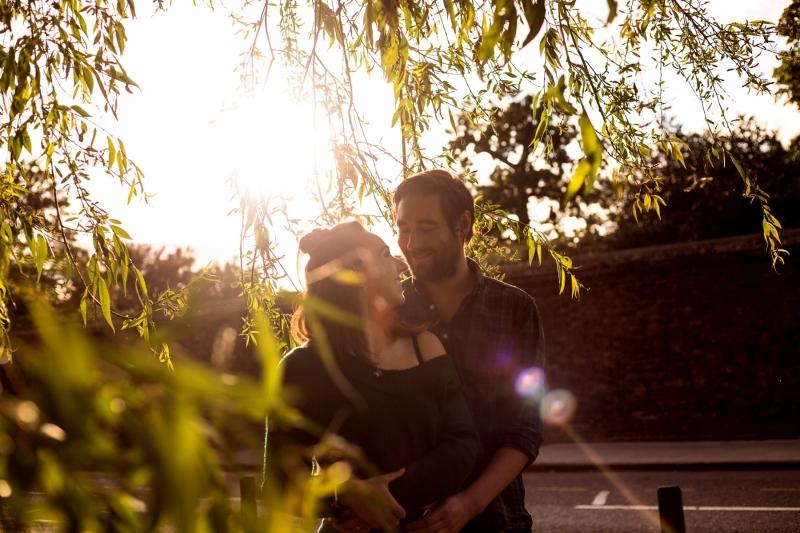 Ellen-and-Angus00041