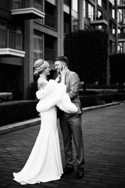 Brittany-and-Alex-Wedding00036