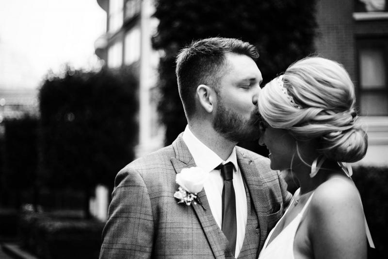 Brittany-and-Alex-Wedding00051
